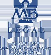 Advokato Mindaugo Badaro kontora | MB Legal